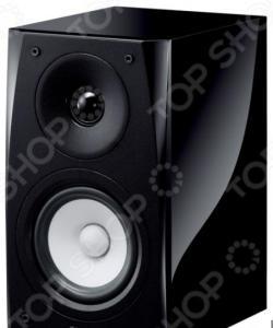 Система акустическая Yamaha NS-BP182