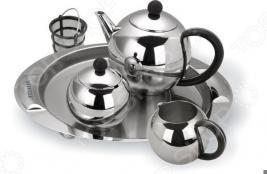 Чайный набор Vitesse Esperanza