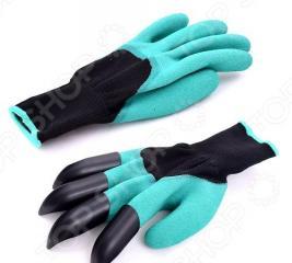 Перчатки садовые «Крот»