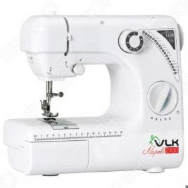 Швейная машинка «Мастерица»