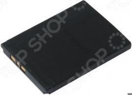 Аккумулятор для телефона Pitatel SEB-TP004 для Sony Ericsson J300/K320/K500i/T250i/T270, 750mAh