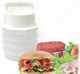 Набор для приготовления гамбургеров Bradex TK 0116