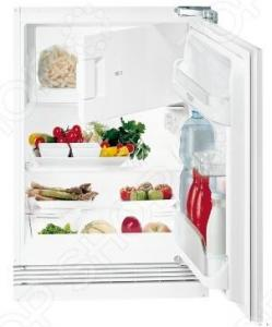 Холодильник встраиваемый Hotpoint-Ariston BTSZ 1632