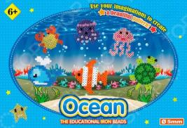 Термомозаика Bradex «Подводный мир»