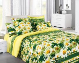 Комплект постельного белья Белиссимо «Простор». 2-спальный