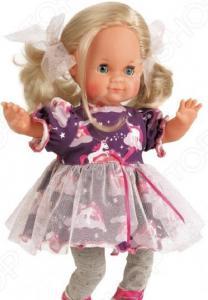 Кукла мягконабивная Schildkroet «Анна-Лена»