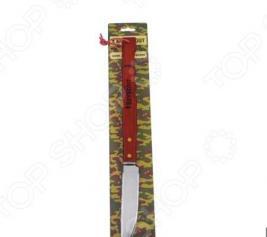 Нож BOYSCOUT для барбекю