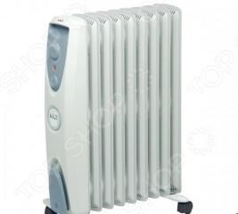 Радиатор безмасляный EWT NOC eco 20 LCD