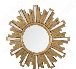 Зеркало настенное Lefard Swiss Home 220-135