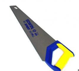 Ножовка IRWIN Xpert