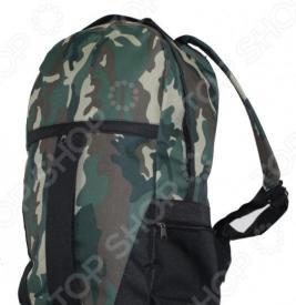 Рюкзак охотника «Камуфляж-35»