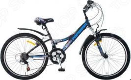 Велосипед детский Top Gear Mystic ВН24087