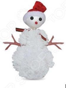 Снеговик растущий Good Hand CD-028A