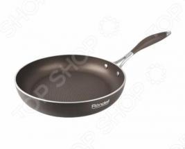 Сковорода Rondell Mocco