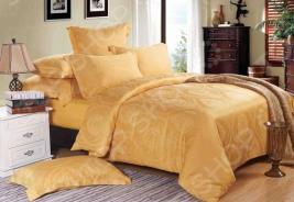 Комплект постельного белья Primavelle Иония. Евро