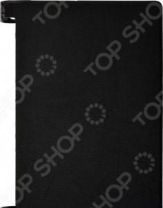 Чехол для планшета skinBOX slim для Lenovo Yoga Tablet 8 2
