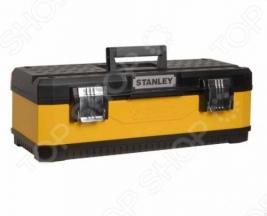 """Ящик для инструмента STANLEY 20"""""""