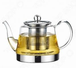 Чайник заварочный VS VS-4006