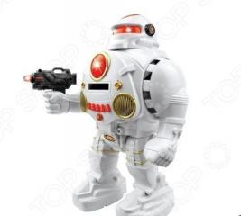 Робот игрушечный 1toy Т51865