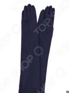 Перчатки Fabretti «Элегантные пальчики»