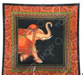 Пепельница Gift'n'home «Слон»