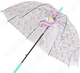 Зонт Bradex «Единорог»