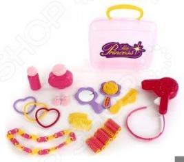 Игровой набор для девочки POLESIE «Маленькая принцесса №1»