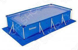 Покрытие защитное под бассейн Bestway 58102