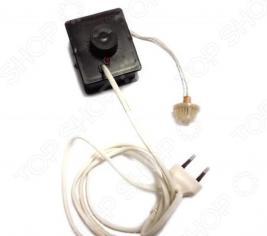 Терморегулятор для инкубатора Золушка 220В