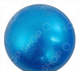 Мяч для художественной гимнастики Larsen AB2803