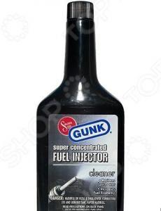 Очиститель инжектора GUNK M5212ER