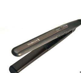 Щипцы для волос Remington S6505