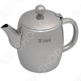 Чайник заварочный TalleR Бишоп TR 1336