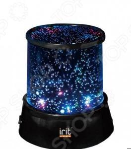Ночник-проектор «Звездное небо»