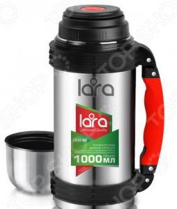 Термос LARA LR04-02