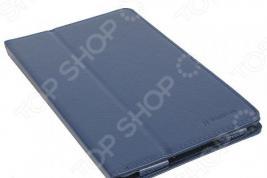 """Чехол для планшета IT Baggage для Lenovo IdeaTab 3 8"""" Plus 8703X"""