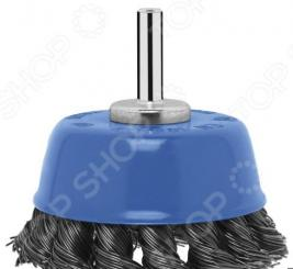 Щетка круглая Bosch 2609256521
