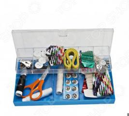 Набор швейных принадлежностей Bradex TD 0134
