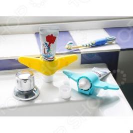 Держатель для зубной пасты J-me Plane