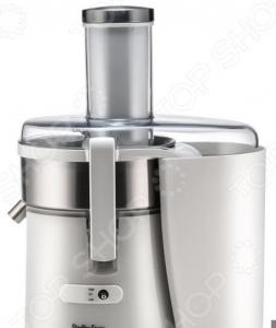 Соковыжималка Stadler Form Juicer One SFJ.100