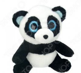 Мягкая игрушка Wild Planet «Большая Панда»