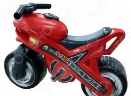 Каталка детская Coloma Y Pastor «Мотоцикл» 46512