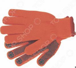 Перчатки хозяйственные вязаные СИБРТЕХ 67768