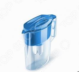 Фильтр-кувшин для воды Аквафор СТАНДАРТ