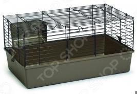 Клетка для кролика Beeztees Baldo