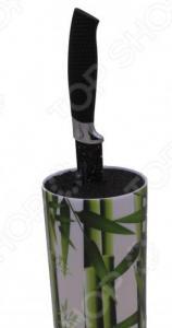 Подставка для ножей KH-1721