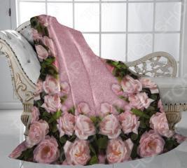 Набор пледов «Романтический вечер»