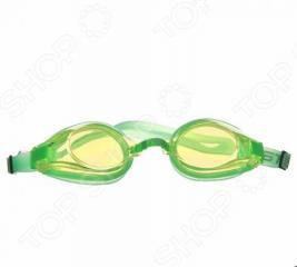 Очки для плавания ATEMI M 104