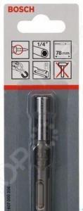 Держатель универсальный Bosch 2607000206