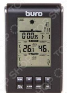 Метеостанция BURO H103G